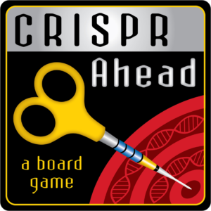 CRISPR-Ahead-LOGO