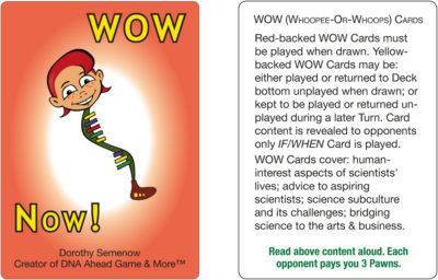 WOW Card-1