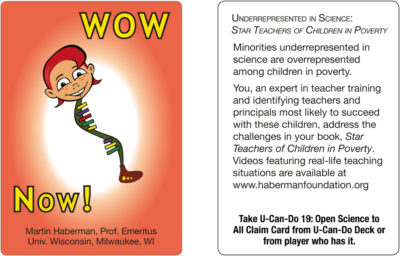 WOW Card-6